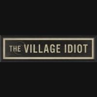EB The Village Idiot