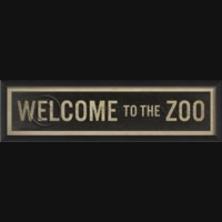 EB Welcome to the Zoo