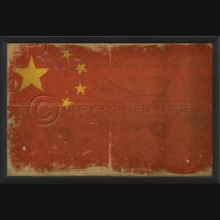 EB Chinese Flag
