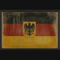 EB German Flag