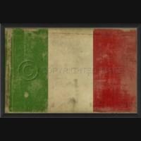 EB Italian Flag