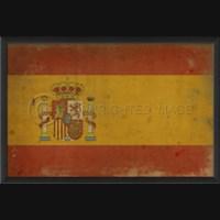 EB Spain Flag
