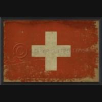 EB Swiss Flag
