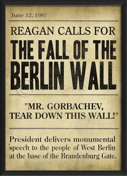 EB Headline Fall of Berlin Wall