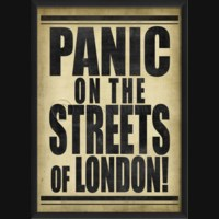EB Headline Panic on the Streets