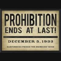 EB Headline Prohibition Ends at Last