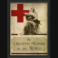 EB Greatest Mother in the World