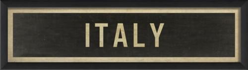 EB Italy