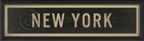 EB New York