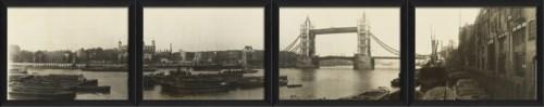 EB London Bridge Panoramic