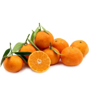 CLEMENTINES (PACK OF 2 LBS)