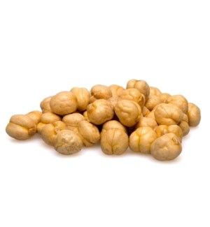 ROASTED CHICKPEAS  (PACK OF 1 LB)