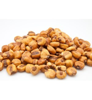 ROASTED CORN NUTS  (PACK OF 1 LB)
