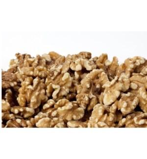 WALNUTS  (PACK OF 1 LB)