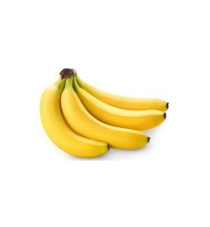 BANANAS (PACK OF 8 PIECES)