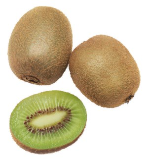 LARGE KIWI (PACK OF 3 PIECES)