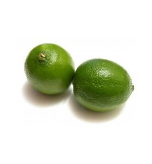 LIMES (PACK OF 6 PIECES)