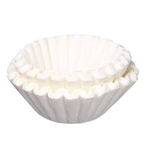COFFEE FILTER 150CT