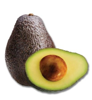 LARGE AVOCADOES (PACK OF 2 PIECES)