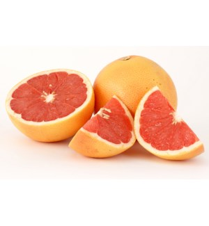 SMALL GRAPEFRUITS (PACK OF 4 PIECES)