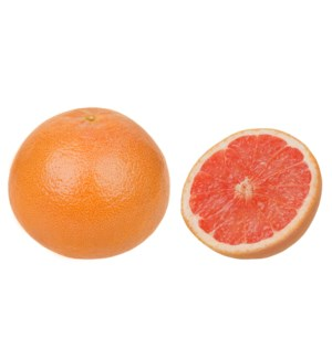 LARGE GRAPEFRUITS (PACK OF 2 PIECES)