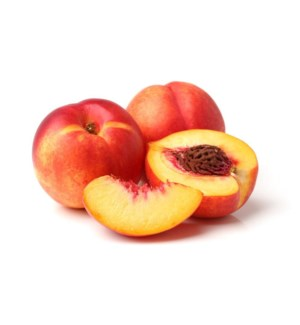 NECTARINES (PACK OF 3 PIECES)