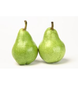 BARTLETT PEARS (PACK OF 3 PIECES)