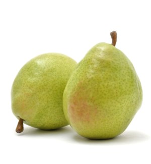 D'ANJOU PEARS (PACK OF 3 PIECES)
