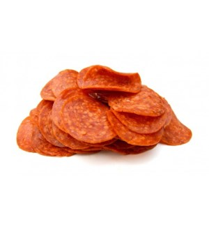 PEPPERONI (PACK OF 1/2 LB)