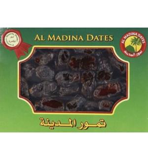 AL MADINA DATES 1LB