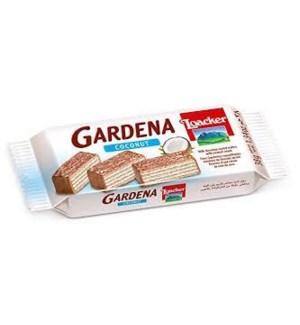 LOACKER GARDENA COCONUT 38 G 25/CASE