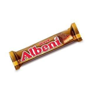 ULKER ALBENI 40 G