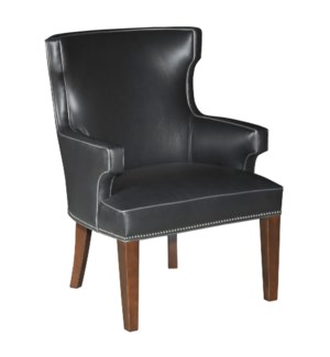 Elm Row Guest Chair