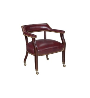Lombard St Bankers Chair