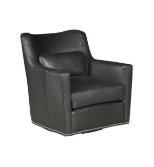 Padliegh Swivel Chair