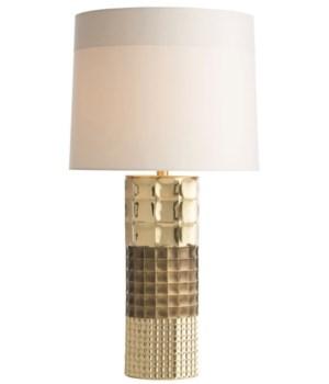 Sylan Lamp