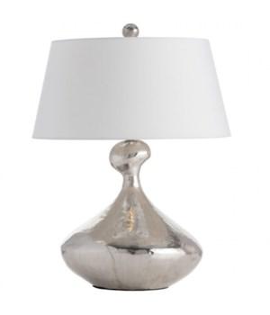 Gibbons Lamp