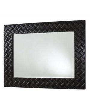 Keena Mirror