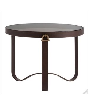 Stirrup Entry Table