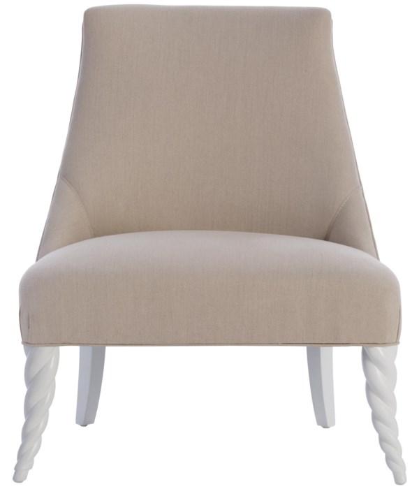Kudu Occasional Chair