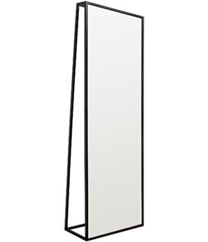 Miko Floor Mirror