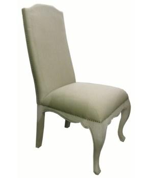 Madrid Chair, Vintage Grey