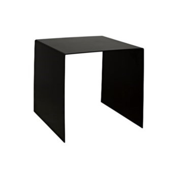 Yves Side Table, Medium