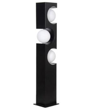 Monolite Floor Lamp, Lg