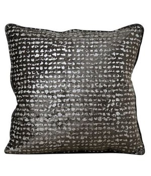 22x22 Pillow, Speedy Thunder, Gr B