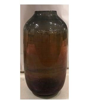 Onyx Vase, Medium