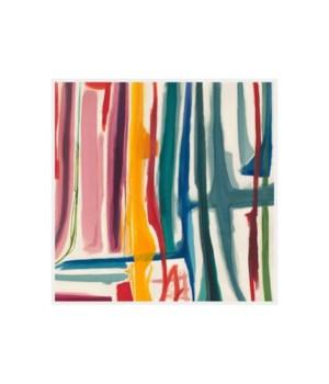 47x47 Coloring Book, Frame 36PUN1531
