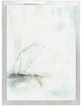 30x40 Dream and Memory I, Plexi Box Art