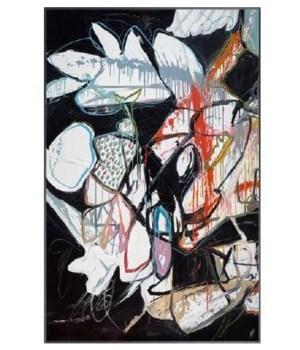 30x47 Guernica I, 36P1710