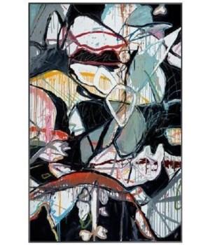 30x47 Guernica II, 36P1710